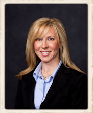Amy Perry, Partner Pleat, Perry & Ritchie Destin Law Firm
