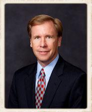 David B. Pleat