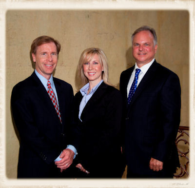 Partners in the Destin Law Office